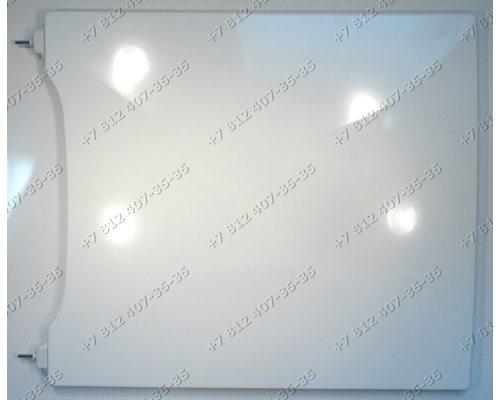 Верхняя крышка для плиты Gorenje GN51101AW