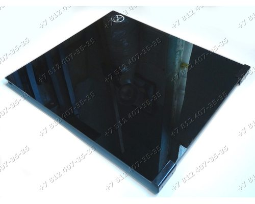 Верхняя крышка для плиты Gorenje K55303AX