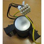 Сенсор для электроплиты