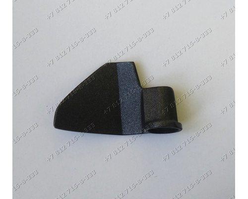 Нож-тестомешалка для хлебопечки Bork X500 Maxwell MW3751W