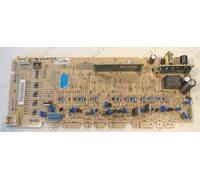 Электронный модуль для холодильника Ariston Indesit FF200DP FF200DX HBD1181.3FH HBD1181.3H