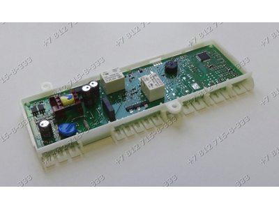 Электронный модуль для холодильника Bosch, KGN36S52/26 Siemens