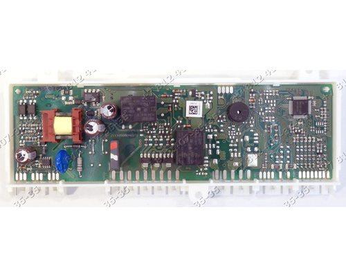 Электронный модуль 9000984501 для холодильника Bosch