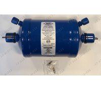 Фильтр-осушитель ASD-45S made in mexico для холодильника
