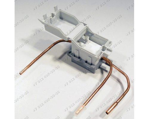 Клапан электромагнитный 9000991983 для холодильника Bosch