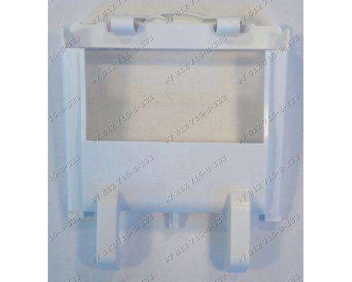 Крышка фильтра для холодильника Electrolux