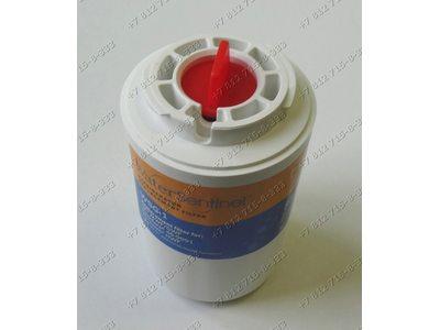 Фильтр для воды для холодильника Ariston Hotpoint Kenmore