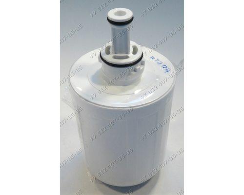 Фильтр для очистки воды для холодильника Samsung RS21FCSW1 RS21FGRS1 RS21KLAT1 RS21KLNC1