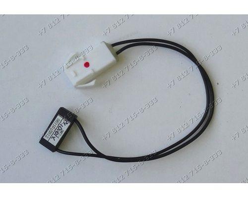 Герконовый датчик заслонки холодильника Samsung RL33