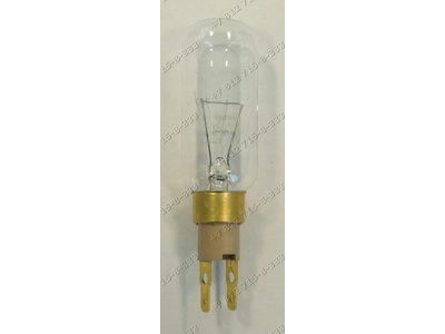Лампочка холодильника 481213418033 Whirlpool
