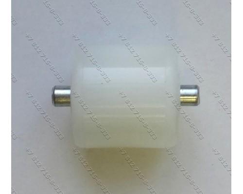 Колесико для холодильника Electrolux ER8407B