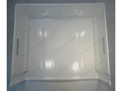 Ящик морозильной камеры (корпус ящика, без передней панели) для холодильника Electrolux 4055181996