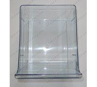 Ящик для овощей 2247074 для холодильника Electrolux ERN29650 ERN29770