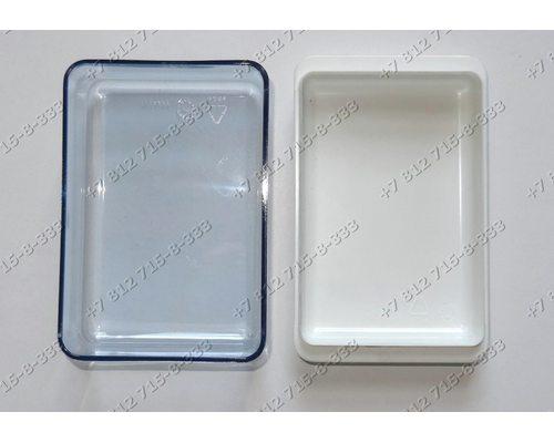 Масленка для холодильника Electrolux 2251031668