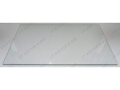 Полка над ящиком для овощей для холодильника Electrolux ERB34033W1 ERB29301W8 SB269