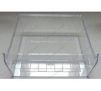 Средний ящик морозильной камеры 405x170x345mm для холодильника Electrolux, AEG