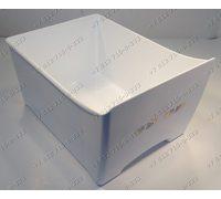 Ящик для овощей для холодильника Electrolux 2275069033