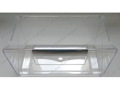 Ящик морозильной камеры для холодильника Electrolux ENN92801BW
