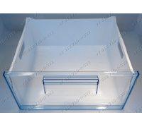Ящик морозильной камеры для холодильника Electrolux ERB40003W