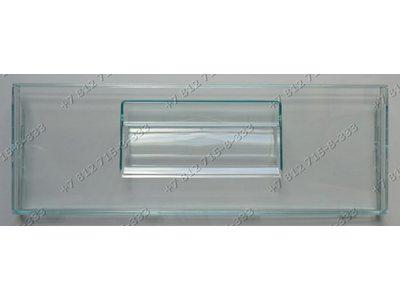 Передняя панель ящика для холодильника Electrolux ERB8441 ERB8651 ERB9043 ERB9044