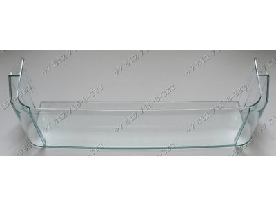 Балкон для холодильника Electrolux ERN29651 ERO2921 925700664-01