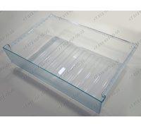 Ящик для овощей для холодильника Electrolux, AEG S83609CSM1