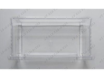 Ящик морозильной камеры для холодильника Electrolux EUC2601 EUC2400 ERB3404X