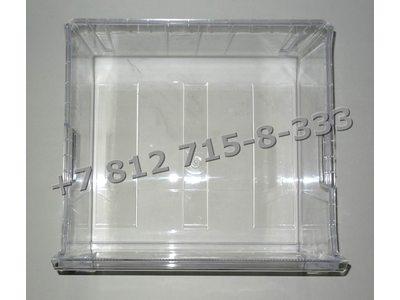 Ящик морозильной камеры для холодильников Electrolux 2059002267