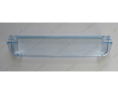 Cредний балкон для холодильника Electrolux 2086041015, 2086041023, 2084072053