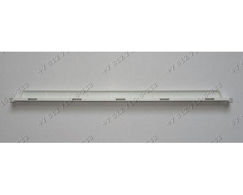 Заднее обрамление для холодильника Electrolux ENB3840 925033225-00 925033205-00