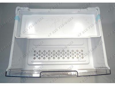 Ящик морозильной камеры для холодильника LG AJP73394903