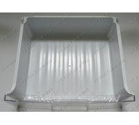 Ящик зоны свежести для холодильника LG GA-B489BMKZ, LG GA-B489BMQA, LG GA-B489BMQZ
