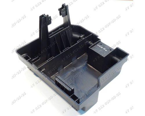 Поддон для сбора талой воды для холодильника LG GN-332S LG GN-372S GN-B352CPCA GN-B352CVCA