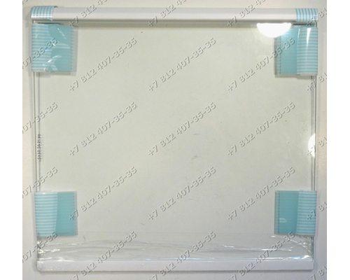 Полка для холодильника LG GC-B247SEUV, GC-B247SMUV, GC-B247JMUV
