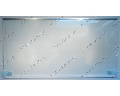 Полка c обрамлениями для холодильника LG AHT73634009