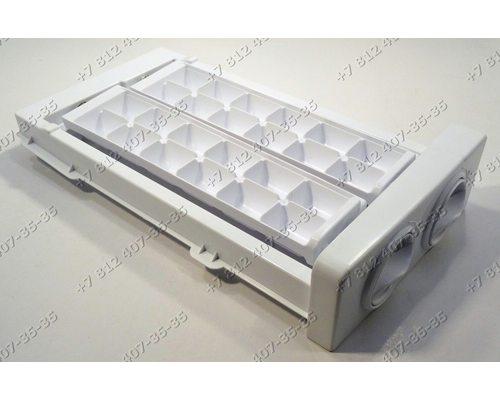 Ванночка ледогенератора для холодильника LG GW-B479BNCZ.AA2QEEU, GW-B479BVCW.ASWQEUR