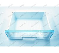 Ящик зоны свежести 500*345*154 мм (Ш*Г*В) для холодильника LG MJS621118
