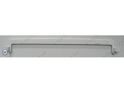 Переднее обрамление полки для холодильника Hansa RFAK310iAFP I
