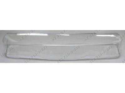 Крышка балкона дверцы холодильника Indesit C132 SB185 ST145