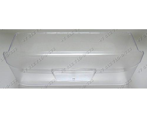 Овощной ящик для холодильника Indesit TT85