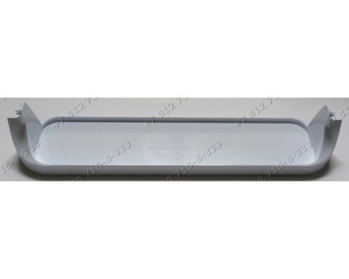 Балкон для холодильника Indesit BCS333AVEI