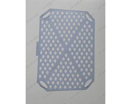 Cиликоновая полка для холодильника Indesit B16NF B18.LFNF B18FNF B18FNFNXH