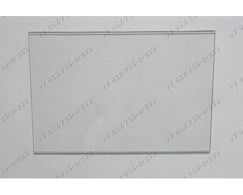 Полка для холодильника Indesit BCB332AI