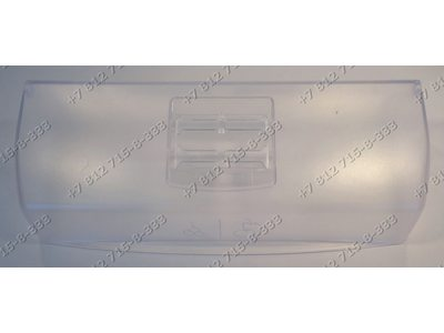 Крышка овощного ящика для холодильника Ariston MTB4559NF