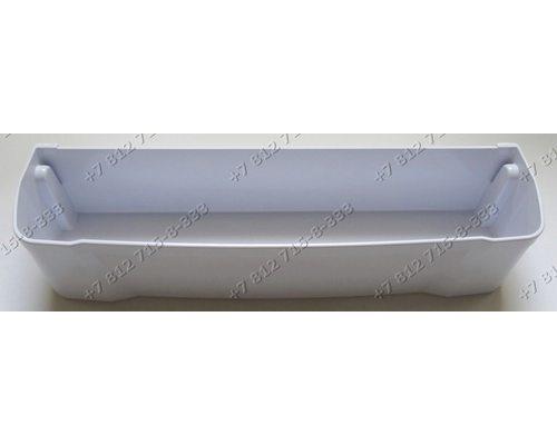 Балкон холодильника Indesit NBS15AAUA NBS16.012A NBS16.12A