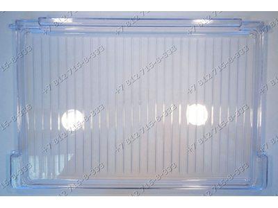 Полка для холодильника Indesit C00042105