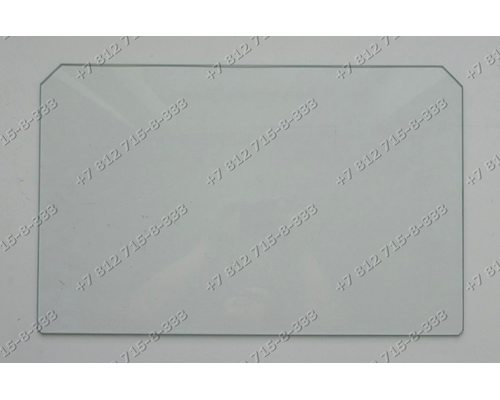 Полка для холодильника Indesit BCB332AI BCB332AI/HA
