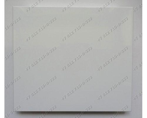 Емкость для мяса холодильника Indesit DFA290AR DFA290XS DFA3003T DFA335AR
