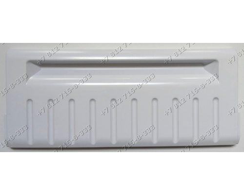 Дверца морозильной камеры для холодильника Indesit Stinol 116Q CA137S 120ER