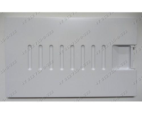 Дверца морозильной камеры для холодильника Indesit Stinol C00856012